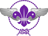 Fairland Air Scouts