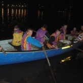 Alan's Friendship Activity – Sea Scouts